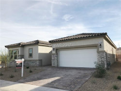 Photo of 6155 AVA RIDGE Avenue, Las Vegas, NV 89141 (MLS # 1923866)