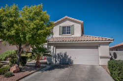Photo of 5833 SPRINGMIST Street, North Las Vegas, NV 89031 (MLS # 1924214)