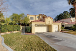Photo of 7452 ORANGE HAZE Way, Las Vegas, NV 89149 (MLS # 1924403)