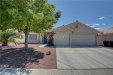 Photo of 1063 FEATHERWOOD Avenue, Henderson, NV 89015 (MLS # 1924494)