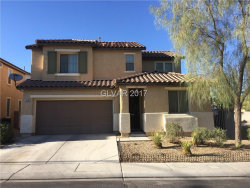 Photo of 1838 BAYHURST Avenue, North Las Vegas, NV 89031 (MLS # 1924625)