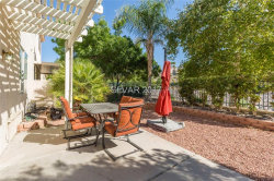 Photo of 1135 SCENIC CREST Drive, Henderson, NV 89052 (MLS # 1924672)