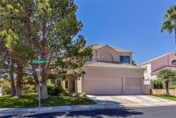 Photo of 2101 CLUB MEADOWS Drive, Henderson, NV 89074 (MLS # 1924742)