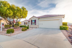 Photo of 2320 SNOWY MOON Court, Henderson, NV 89052 (MLS # 1924997)