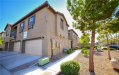 Photo of 6255 ARBY Avenue, Unit 209, Las Vegas, NV 89118 (MLS # 1925093)