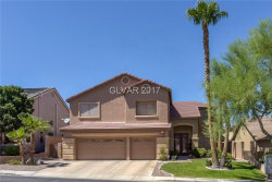 Photo of 1770 QUIVER POINT Avenue, Henderson, NV 89012 (MLS # 1925101)