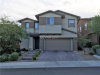 Photo of 5723 SHADOW BEND Drive, Las Vegas, NV 89135 (MLS # 1925114)