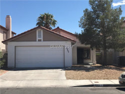 Photo of 2553 WOLVERTON Avenue, Henderson, NV 89074 (MLS # 1927080)