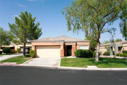 Photo of 10624 ALLTHORN Avenue, Las Vegas, NV 89144 (MLS # 1927271)