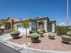 Photo of 10652 OAK CREST Avenue, Las Vegas, NV 89144 (MLS # 1927639)
