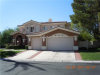 Photo of 261 HICKORY HOLLOW Avenue, Las Vegas, NV 89123 (MLS # 1927765)