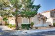 Photo of 2351 CLIFFWOOD Drive, Henderson, NV 89074 (MLS # 1927998)