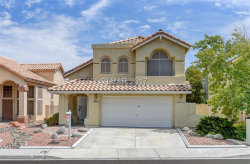 Photo of 2404 GINGER LILY Lane, Las Vegas, NV 89134 (MLS # 1928241)