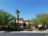 Photo of 11406 SANDSTONE RIDGE Drive, Las Vegas, NV 89135 (MLS # 1928346)