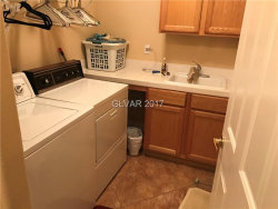 Photo of 2012 SEDONA CREEK Circle, Las Vegas, NV 89128 (MLS # 1928771)