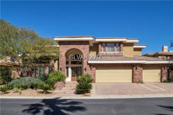 Photo of 1668 LIEGE Drive, Henderson, NV 89012 (MLS # 1928843)