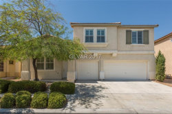 Photo of 7903 MOHICAN CANYON Street, Las Vegas, NV 89113 (MLS # 1929035)