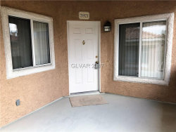 Photo of 251 GREEN VALLEY, Unit 3921, Henderson, NV 89052 (MLS # 1929903)