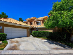 Photo of 8521 HEATHER DOWNS Drive, Las Vegas, NV 89113 (MLS # 1930059)