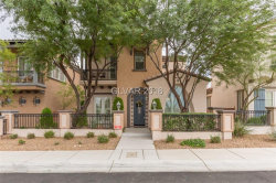 Photo of 7721 BLUE MEADOW Avenue, Las Vegas, NV 89178 (MLS # 1930143)