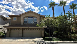 Photo of 2445 PING Drive, Henderson, NV 89074 (MLS # 1930187)
