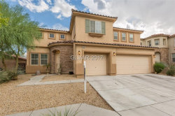 Photo of 9345 OUTER BANKS Avenue, Las Vegas, NV 89149 (MLS # 1930378)