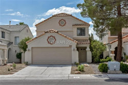 Photo of 372 LEGACY Drive, Henderson, NV 89014 (MLS # 1930611)