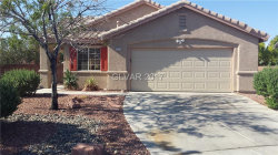 Photo of 2111 POINT MORADA Avenue, North Las Vegas, NV 89031 (MLS # 1930701)