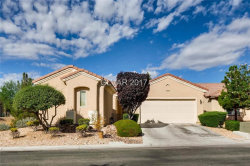 Photo of 7721 HOMING PIGEON Street, North Las Vegas, NV 89084 (MLS # 1930842)