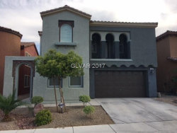 Photo of 191 HONORS COURSE Drive, Las Vegas, NV 89148 (MLS # 1931025)