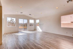 Photo of 79 AVENZA Drive, Henderson, NV 89011 (MLS # 1931306)