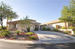 Photo of 628 SUMMER MESA Drive, Las Vegas, NV 89144 (MLS # 1931357)