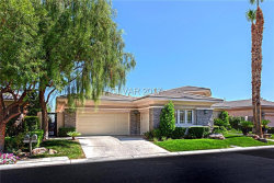 Photo of 2466 GREEN MOUNTAIN Court, Las Vegas, NV 89135 (MLS # 1931397)