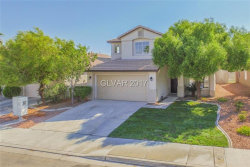Photo of 997 LEADVILLE MEADOWS Drive, Henderson, NV 89052 (MLS # 1931551)