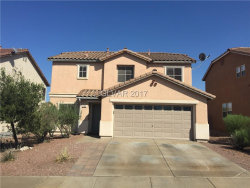 Photo of 166 CARLSBAD CAVERNS Street, Henderson, NV 89012 (MLS # 1932011)