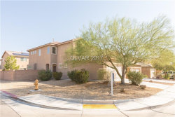 Photo of 9270 WEEPING HOLLOW Avenue, Las Vegas, NV 89178 (MLS # 1932187)