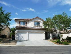 Photo of 7912 MONACO BAY Court, Unit ., Las Vegas, NV 89117 (MLS # 1932514)