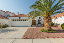 Photo of 281 COMFORT Drive, Henderson, NV 89074 (MLS # 1932569)