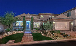 Photo of 2736 JOSEPHINE Drive, Henderson, NV 89044 (MLS # 1932831)