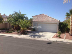 Photo of 7921 DOVER SHORES Avenue, Las Vegas, NV 89128 (MLS # 1933203)
