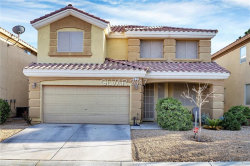 Photo of 251 HICKORY HEIGHTS Avenue, Las Vegas, NV 89148 (MLS # 1933333)