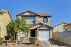 Photo of 8784 FIRST LADY Avenue, Las Vegas, NV 89148 (MLS # 1933395)