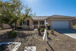 Photo of 2613 MEMPHIS Avenue, Henderson, NV 89052 (MLS # 1933403)