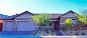 Photo of 10494 RILEY COVE Lane, Las Vegas, NV 89135 (MLS # 1933656)