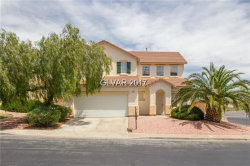 Photo of 178 MOUNT EARL Avenue, Henderson, NV 89012 (MLS # 1933696)