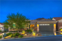 Photo of 2666 PETIT TRANON Street, Henderson, NV 89044 (MLS # 1933698)