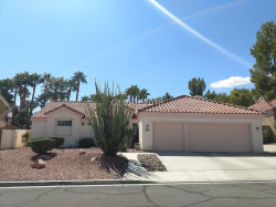 Photo of 9425 STEEPLEHILL Drive, Las Vegas, NV 89117 (MLS # 1933786)