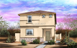 Photo of 3049 HISTORIC HORIZON Avenue, Henderson, NV 89044 (MLS # 1933807)