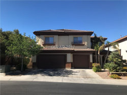 Photo of 1088 RIDDLE GLEN Street, Henderson, NV 89012 (MLS # 1933818)