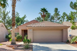 Photo of 2187 CHAPMAN RANCH Drive, Henderson, NV 89012 (MLS # 1933890)